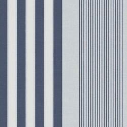 377103 Stripes+