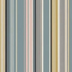 377111 Stripes+