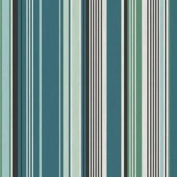 377112 Stripes+