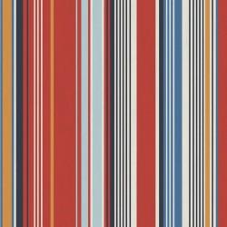377113 Stripes+
