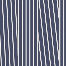 377120 Stripes+