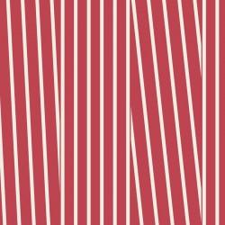377121 Stripes+