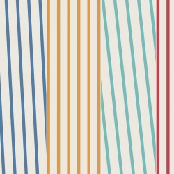 377122 Stripes+