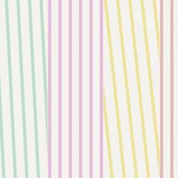 377123 Stripes+
