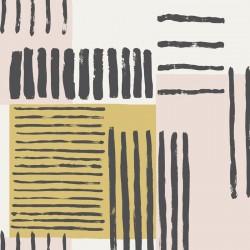 377130 Stripes+