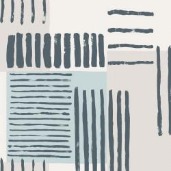 377131 Stripes+