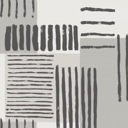 377132 Stripes+