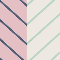 377141 Stripes+