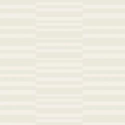 377160 Stripes+