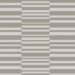 377161 Stripes+
