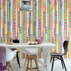 377213 Stripes+
