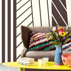 377206 Stripes+