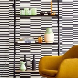 377162 Stripes+