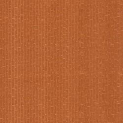962382 Versace II