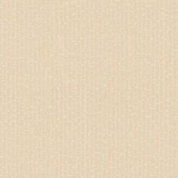 962384 Versace II
