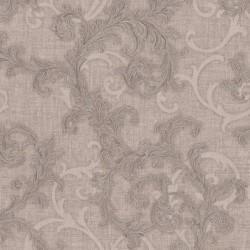 962311 Versace II