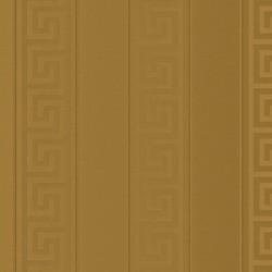 935242 Versace III
