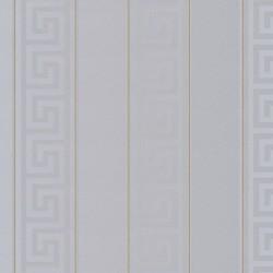 935245 Versace III