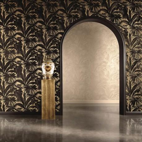 962401 Versace II