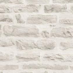 355804 Wood´n Stones