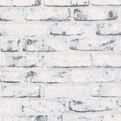 907837 Wood´n Stones