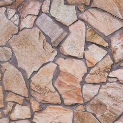 927316 Wood´n Stones
