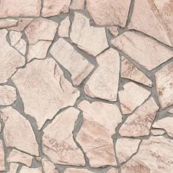 927323 Wood´n Stones
