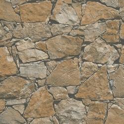 958631 Wood´n Stones