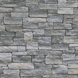 958711 Wood´n Stones