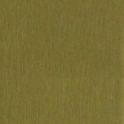 375124 SUNDARI