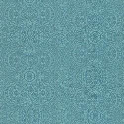 375163 SUNDARI