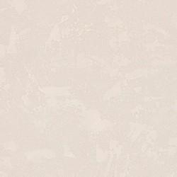 388561 TRIANON VOL II