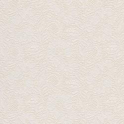 388570 TRIANON VOL II
