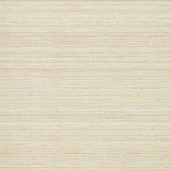 Papel Pintado 218-18634