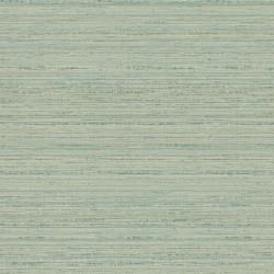 Papel Pintado 218-18636