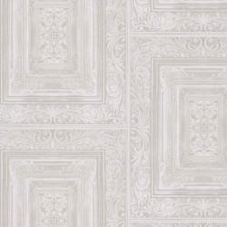 Papel Pintado 218-18683