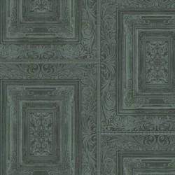 Papel Pintado 218-18686
