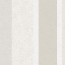 Papel Pintado 218-18694
