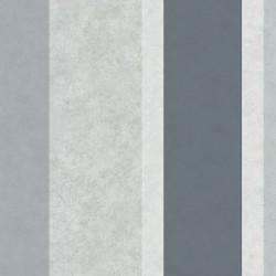 Papel Pintado 218-18696