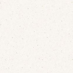 Papel Pintado 218-18737
