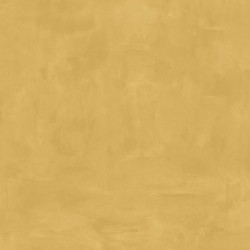 Papel Pintado 218-18756