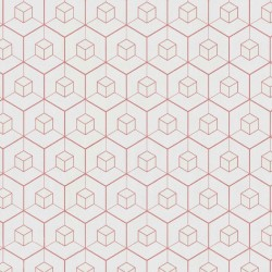 219564 Dimensions Edward Vliet