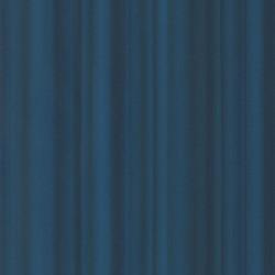 219592 Dimensions Edward Vliet