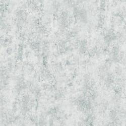 361551 Materials