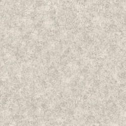 362075 Materials