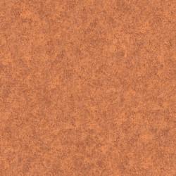 362079 Materials