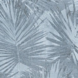 218-19323