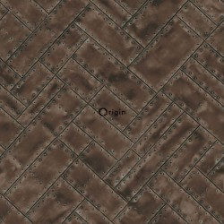 337239 Matières - Metal