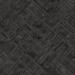 337240 Matières - Metal