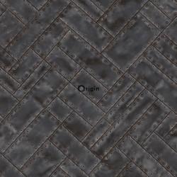 337241 Matières - Metal